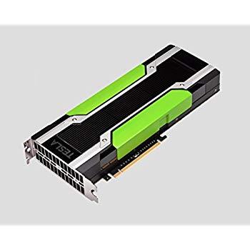 Dell HHCJ6 NVIDIA Tesla K80 24GB GDDR5 PCI-E 3 0 Server GPU