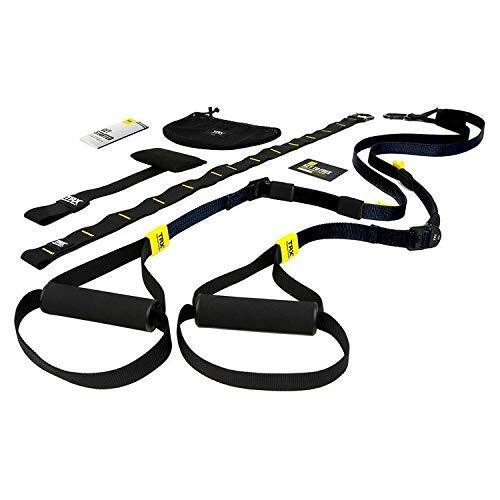 TRX GO Suspension Training System,30% OFF--$69.95