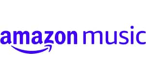 Amazon Music Unlimited Subscription for $0.99/monthly (Prime Students)