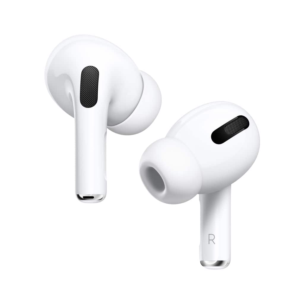 Apple AirPods Pro - $169
