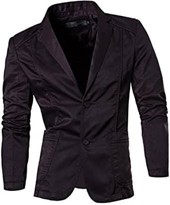 Men Jacket Promotion  50% OFF $19.99 and Free shipping