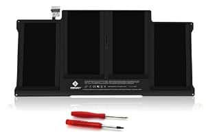 "Egoway New Laptop Battery for Apple MacBook Air 13"" A1405 only $35.75 AC + FS w/Prime @Amazon"