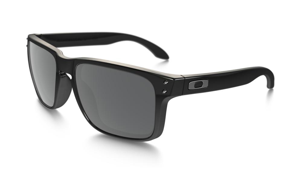 Oakley Holbrook Sunglasses $30 $20