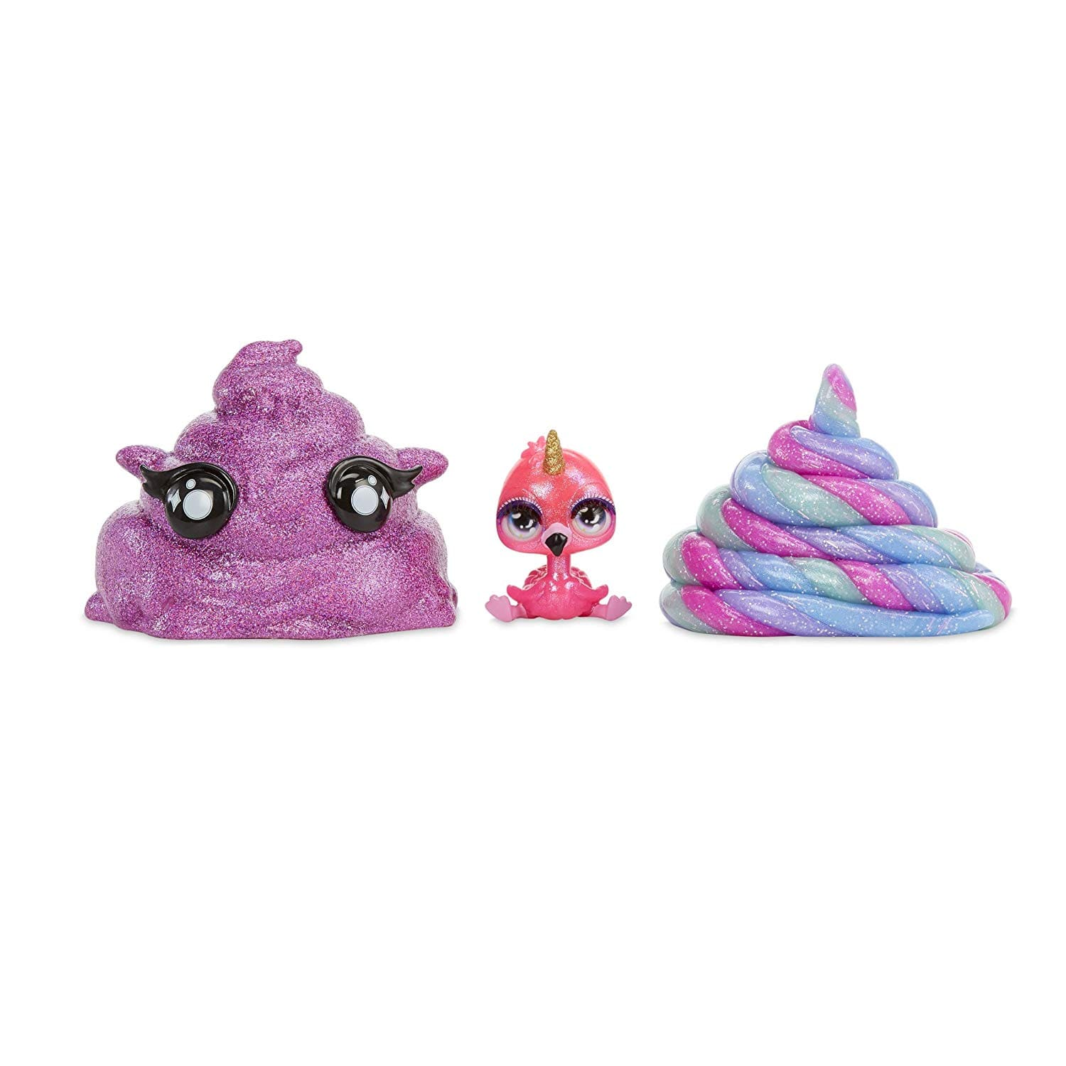 Poopsie toys amazon $4.84 and up