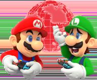 [eShop/US] New Year Sale (XSeed, Inti Creates, WB Games, Devolver Digital, Capcom, Ubisoft, Nintendo Titles) | 1/9/20 - 1/16/20