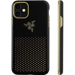 razer arctech cases for iphone 11 and 11 pro, $10