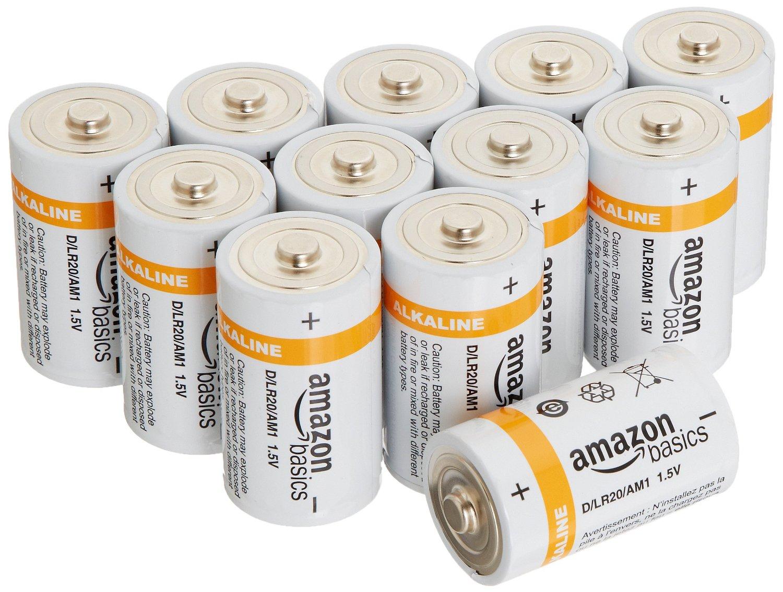 ポータブル充電器パワーバンク24000 mAhデジタル表示高容量Extenalバッテリーパックfor Apple