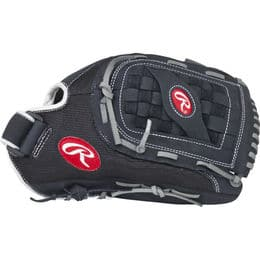 Rawlings.com 25% off sitewide baseball gear (incl already clearance and sale pricing)