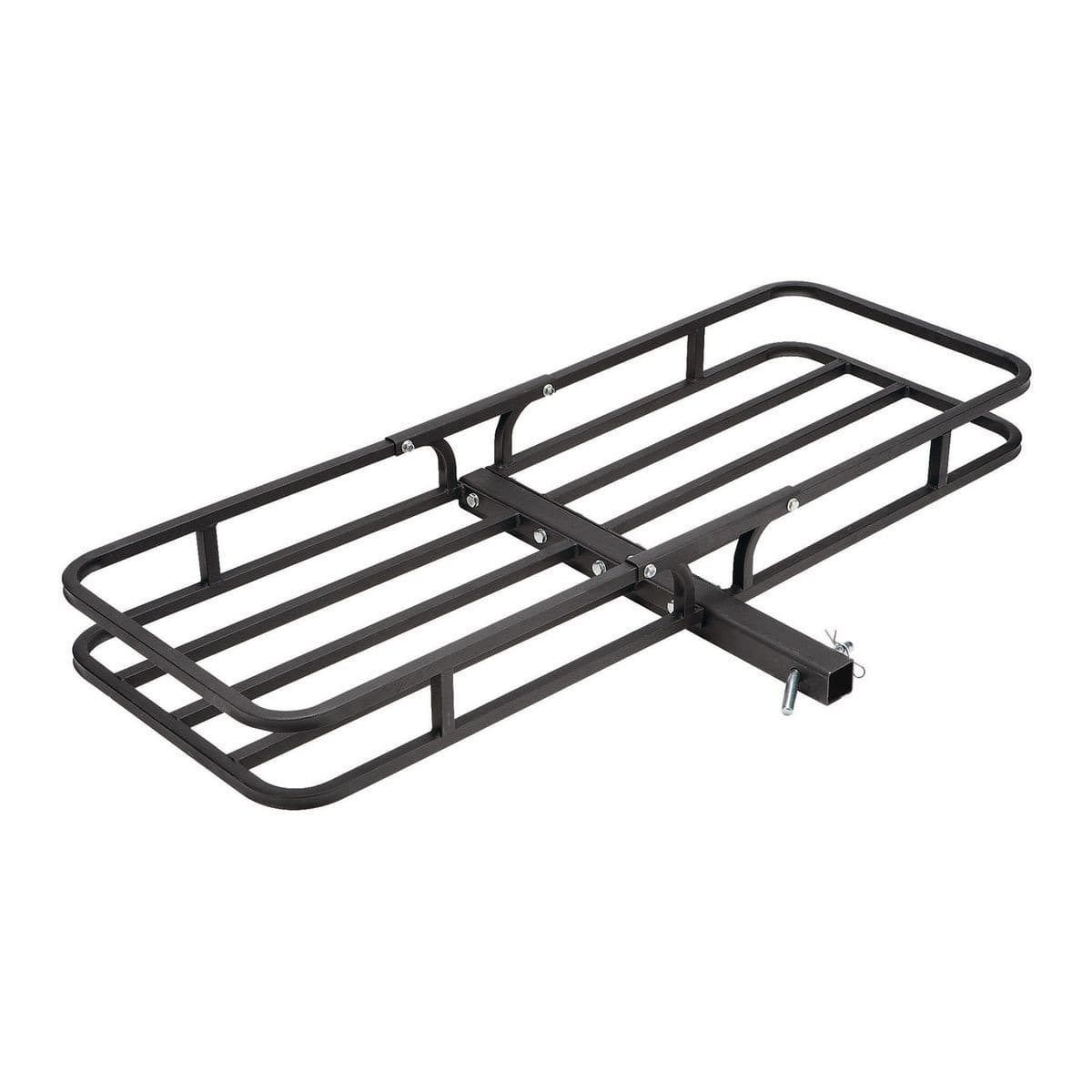 HAUL-MASTER 500 lb. Steel Cargo Carrier for $39.99 at Harbor Freight