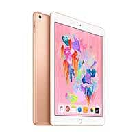 Tablet Deals & E-Reader, Promo Codes, Coupons and Offers | Slickdeals