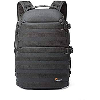 Lowepro ProTactic 450 AW Camera Backpack $164.45+fs @Amazon