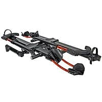 Kuat NV 2.0 Hitch Rack 503.99