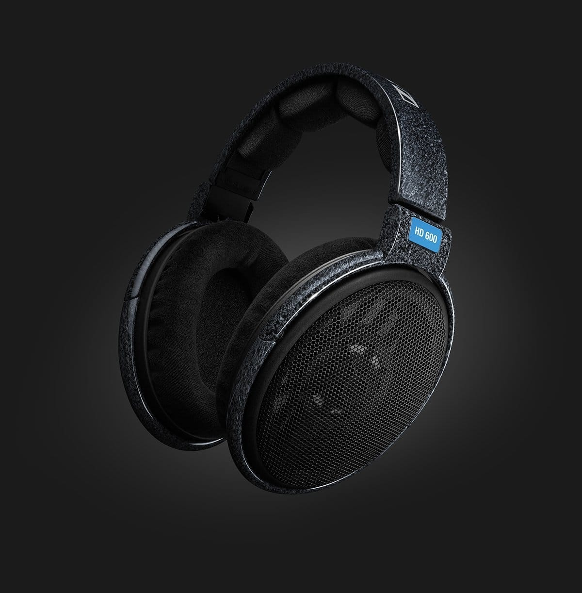 The famous Sennheiser HD 600 headphones are $22 cheaper than the all-time low in 2009 at Amazon for $229