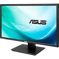 "Frys Deal: Asus PB287Q 28"" 4K UHD Monitor @ frys 499 with email promotion INSTANT SAVING no rebate"