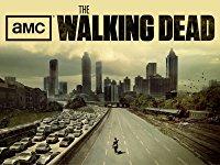 Walking Dead Season 1 Amazon Digital HD $4.99