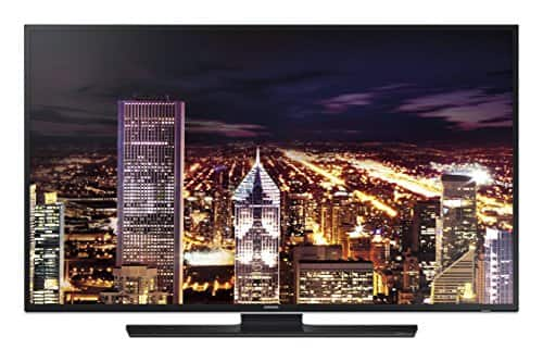 "Samsung UN55KU6300FXZA 55"" 4K Smart UHD HDTV $699.99 or $598.49 (+ tax) w/ 5% Red Card + 10% Cartwheel @ Target through 9/10"