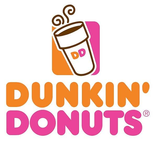 Dunkin Look Before Leap Day 4X points