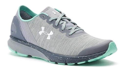 Under Armour Charged Escape Women's Running Shoes $67.49