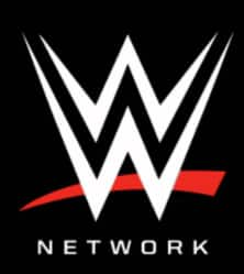 Some of the WWE Netowork for a Limited Time