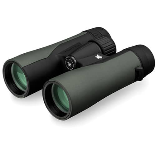 Vortex Crossfire Binocular (10x42) $99.99 w/ Free Harness or Shirt