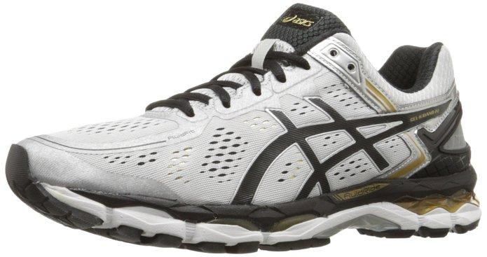 Asics Men's GEL-Kayano 22 Running Shoe - $99.75 & up + Free Shipping