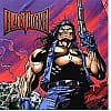3 PC Digital Download Games by Blizzard: Blackthorne, The Lost Vikings, & Rock N' Roll Racing