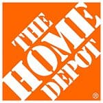 Home Depot Coupon: Additional Savings for In-Store Purchases
