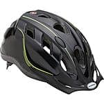 Schwinn Infusion In-Mold Adult Cycling Helmet $9.50 + Free Store Pickup Walmart.com
