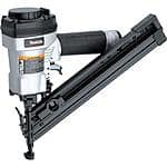 "Makita 2 1/2"" 15-Gauge Finish Nailer $92 (Reg. $230) + Free Shipping Homedepot.com"