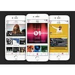 3-Month Apple Music Streaming Service Trial $0 @ Apple (Starts 6/30/15)