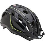 Schwinn Infusion In-Mold Adult Helmet $7.61 + Free Store Pickup Walmart.com