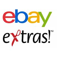 eBay Deal: Ever-changing Ebay Extras: Currently 16 Free Samples (Calvin Klein Fragrance, Breathe Right & More), 190 Manufacturer Coupons ($6 Off Claritin & More)
