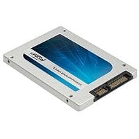 Rakuten Deal: Rakuten Coupon: $30 Off $100+ Sitewide: 256GB Crucial MX100 2.5