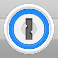 Apple iTunes Deal: iPhone / iPad Apps & Games: 1Password, Fieldrunners 2 HD & Fieldrunners 2