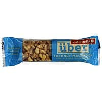 Amazon Deal: 15-Pack Larabar Gluten Free Fruit & Nut Bars (Coconut Macaroon)