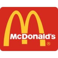 CardCash.com Deal: Cardcash.com: $50 McDonald's Gift Cards