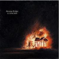 Google Play Deal: Burning Bridges by Ludacris (Digital MP3 Album Download)