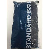 eBay Deal: 3-Pack Jockey Classic Men's Briefs (Black) $3.99 + Free Shipping Ebay.com