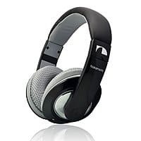 Sears Deal: Nakamichi 780M Over The Ear Headphones + $20 in Shop Your Way Points