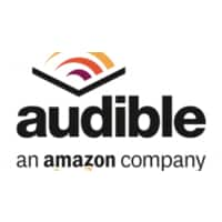 Audible Deal: 3 Months of Audible Gold Membership