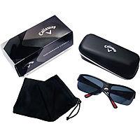 Costco Wholesale Deal: Callaway Hot E-800 Polarized Sunglasses