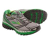 Sierra Trading Post Deal: Brooks Ghost 6 Gore-Tex Men's Waterproof  Running Shoes