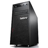 Amazon Deal: Lenovo ThinkServer TS440: Xeon E3-1225 v3 3.2GHz, 4GB DDR3, 450W PSU