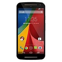 Amazon Deal: Motorola Moto G 5