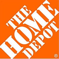 Home Depot Deal: Home Depot Coupon: Additional Savings for In-Store Purchases