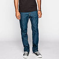 Tilly's Deal: Tilly's Extra 50% Off Sale Items: Men's Apparel from $3.50, Women's Apparel