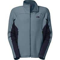 Cabelas Deal: The North Face Concavo Full-Zip Men's Jacket (Various Colors)