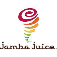 Jamba Juice Deal: $3 Jamba Juice Credit for Insider Rewards Signup