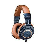 SoundProfessionals Deal: Audio-Technica ATH-M30X Professional Monitor Headphones