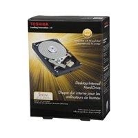 "Micro Center Deal: 5TB Toshiba 7200 RPM 3.5"" SATA III Internal Hard Drive (PH3500U-1I72) $140 + Free Store Pickup or $146 Shipped Microcenter.com"